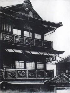 千葉黎明高等学校 2年 齋藤 千鶴 さん
