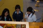 北海道札幌平岸高等学校