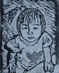 21-3 大阪市立工芸高等学校 2年 坂田 萌香
