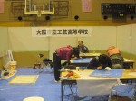 02 大阪市立工芸高等学校