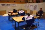 04 埼玉県立熊谷女子高等学校