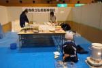 06 青森県立弘広前高等学校