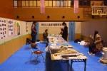 08 学校法人盈進学園 東野高等学校