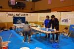 14 青森県立青森戸山高等学校