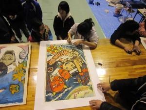 06_北海道札幌平岩高等学校