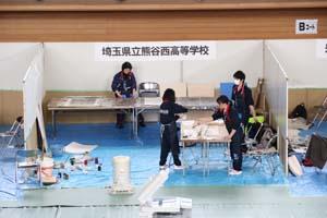 12_埼玉県立熊谷西高等学校
