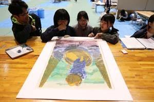 福井県立藤島高等学校