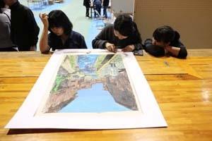 岩手県立盛岡第一高等学校