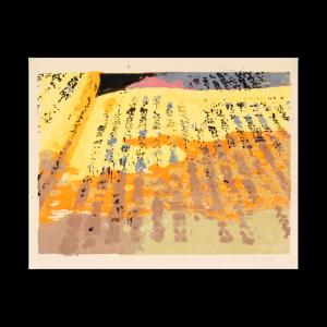 04_NST賞_静岡県立伊東高等学校城ヶ崎分校_大川紗英