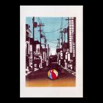 38-1_尾﨑美月