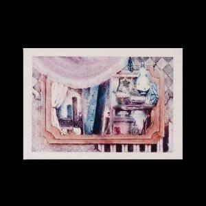 03_BSN新潟放送賞_岩手県立盛岡第一高等学校_遠藤仁美