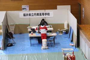 01_福井県立丹南高等学校