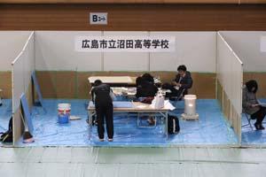 13_広島市立沼田高等学校