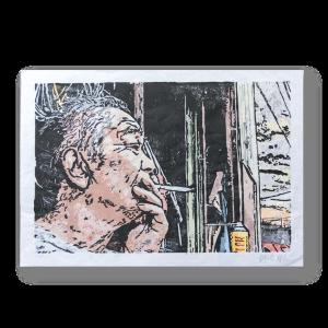01_新潟日報社賞_静岡県立伊東高等学校城ケ崎分校_野崎郁美