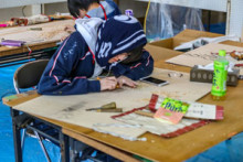 20190319_s_12_静岡県立伊東高等学校城ヶ崎分校-2