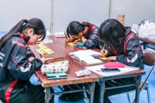 20190318_s_11_埼玉県立熊谷女子高等学校
