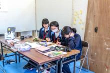20190318_s_04_埼玉県立熊谷西高等学校