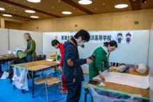 20190318_s_03_東海大学付属静岡翔洋高等学校