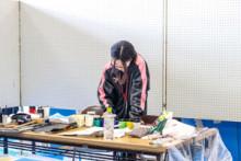 20190319_s_02_青森県立弘前高等学校-3