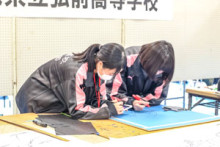 20190319_s_02_青森県立弘前高等学校-2