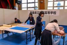 20190318_s_02_青森県立弘前高等学校