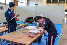 20190318_s_05_新潟県立佐渡高等学校