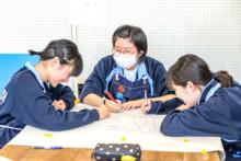 20190319_s_04_埼玉県立熊谷西高等学校-2