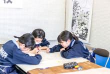 20190319_s_04_埼玉県立熊谷西高等学校-4