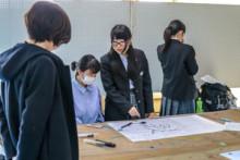 20190318_s_14_新潟県立佐渡中等教育学校
