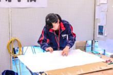 20190319_s_08_神奈川県立多摩高等学校-2